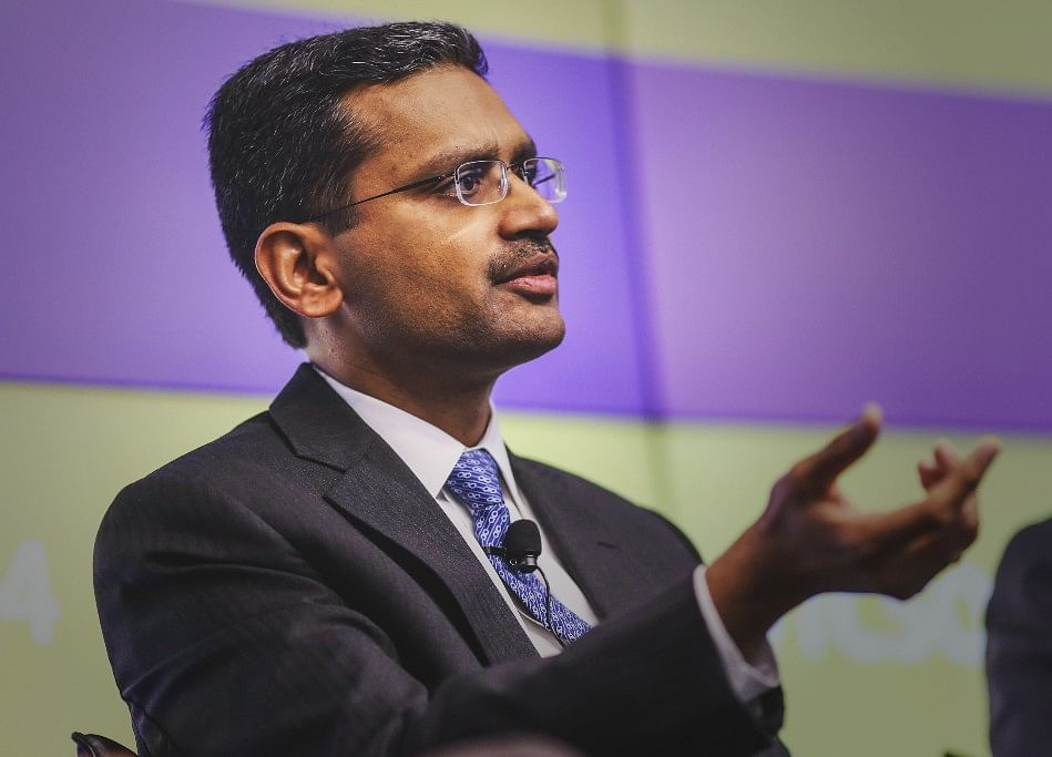 Q3 Results: TCS Deal Win At $5.9 Billion By End Of Third  Quarter, Margin Contracts