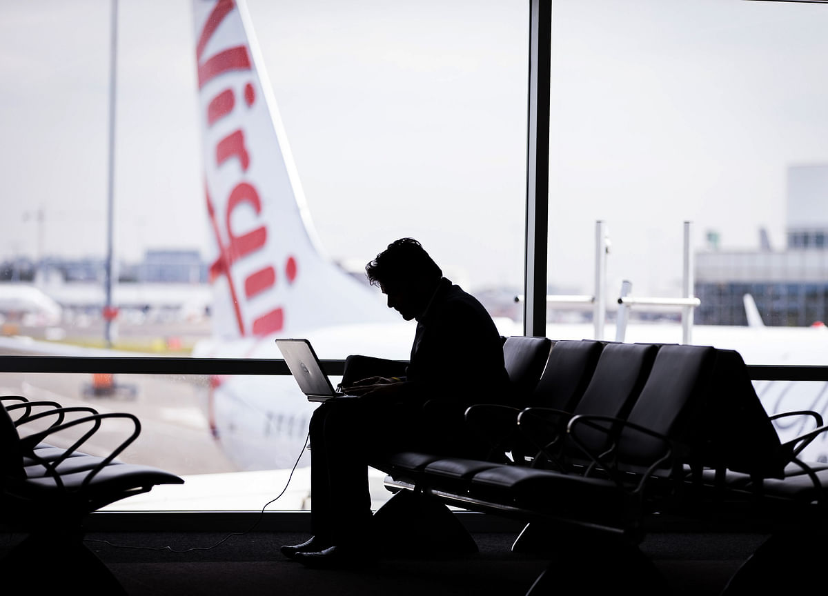 One Overheated Laptop Battery Could Down an Airliner: Study