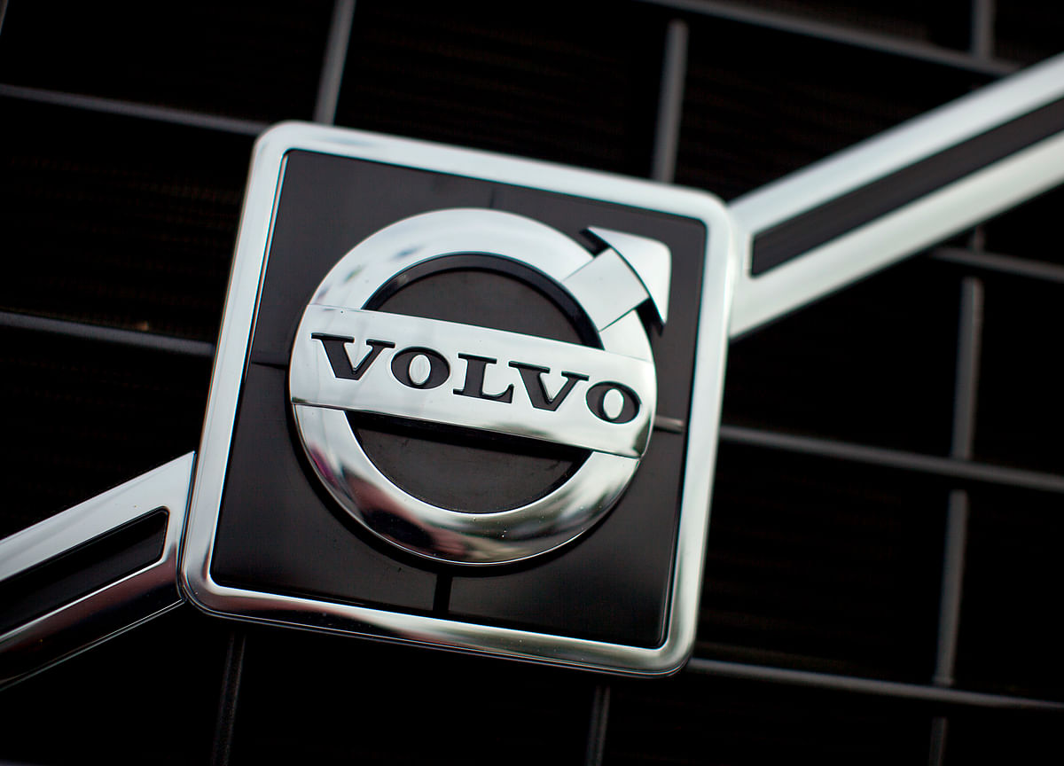 HCL Technologies, Volvo Cars Expand Scope Of Contract That Was Signed In 2016