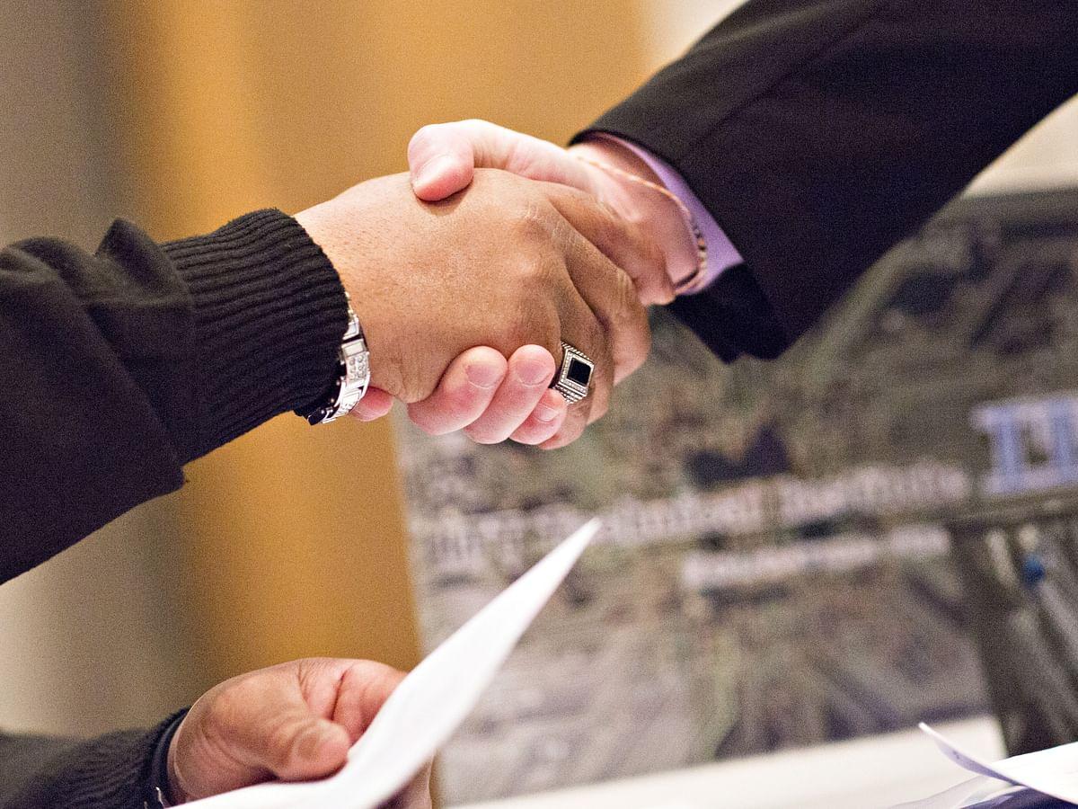 Multi-Disciplinary Audit Firms Get Regulatory Nod