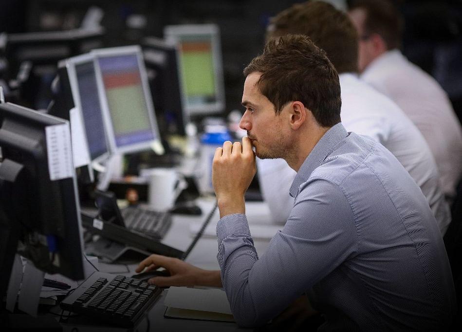 KPIT Technologies-Birlasoft Deal: Key Things To Know