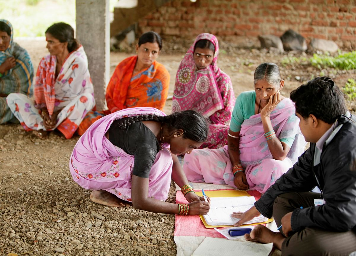 Geojit: CreditAccess Grameen - Acquisition Of Madura Micro Finance To Drive Value