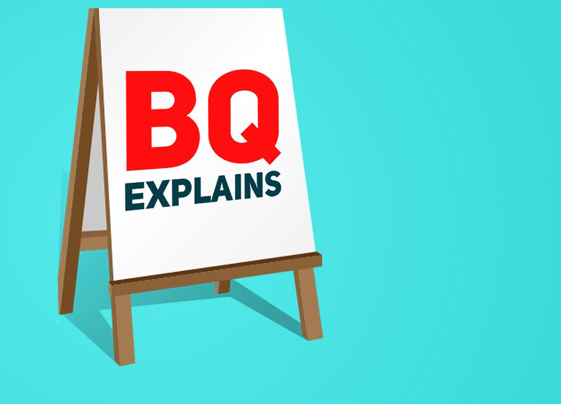 BQExplains: How Do Electoral Bonds Work?