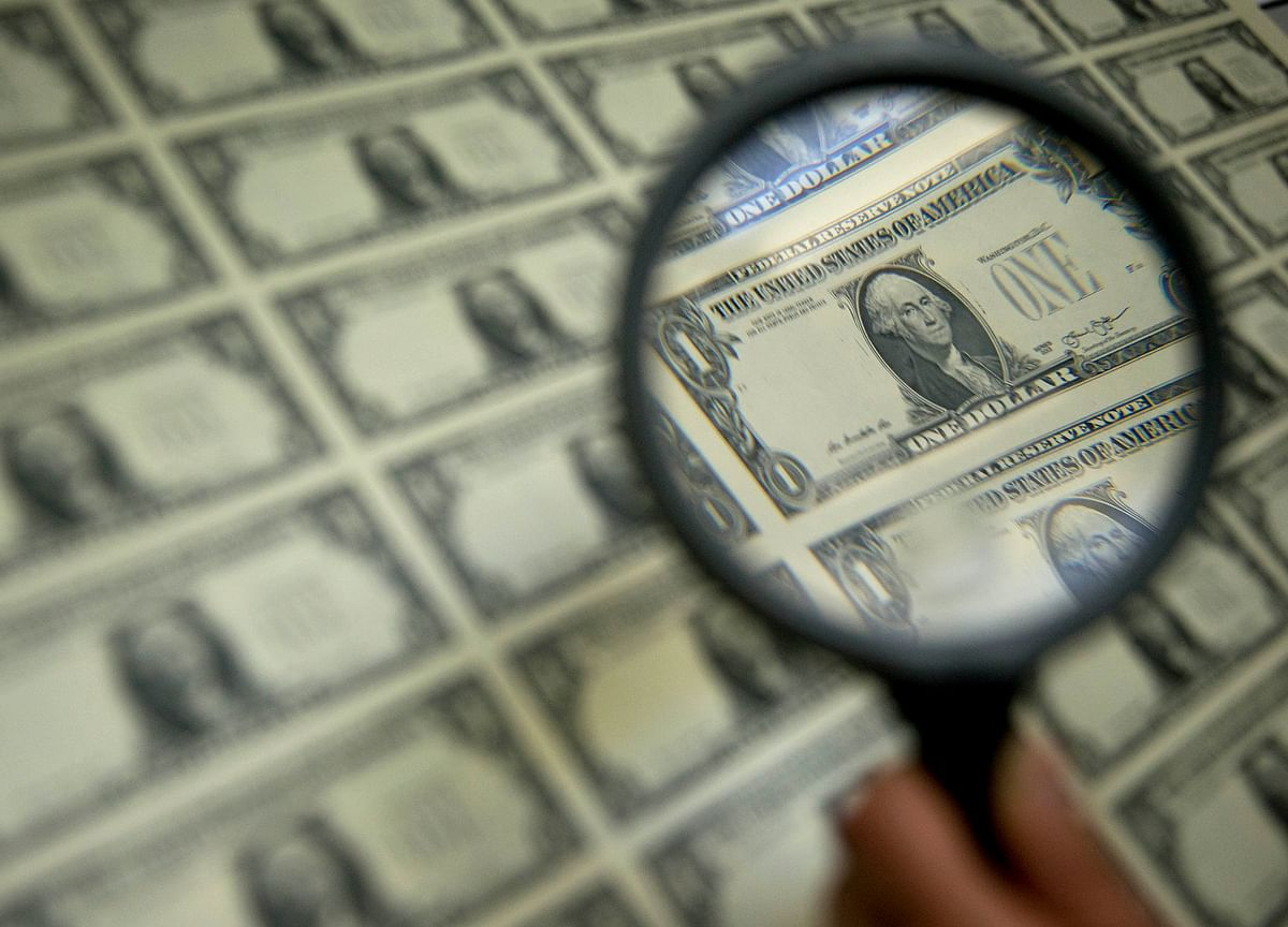 U.S. to Vet More Trading Partners for Currency Manipulation