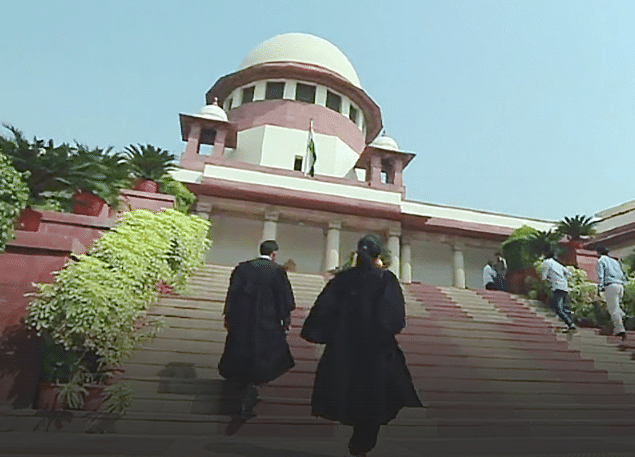 Collegium To Reiterate KM Joseph's Name For Elevation To Supreme Court