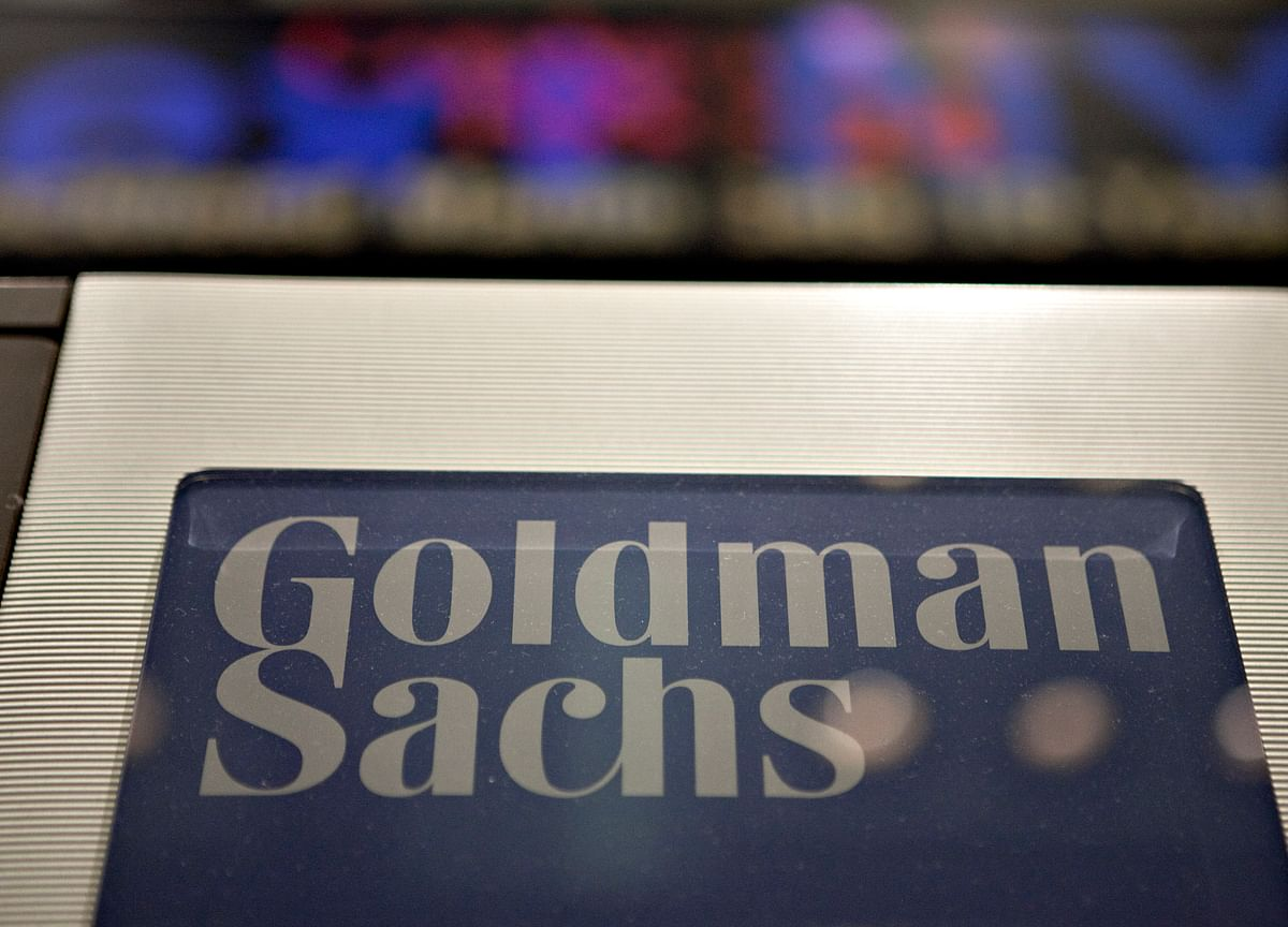 Goldman Outlines 'Where to Invest Now'in U.S. Equities