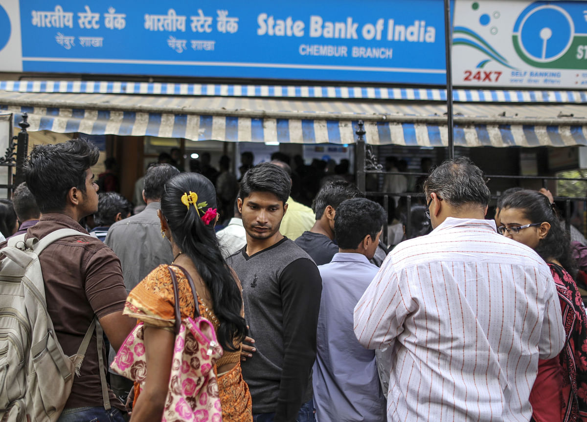 SBI Waives RTGS, NEFT, IMPS Charges