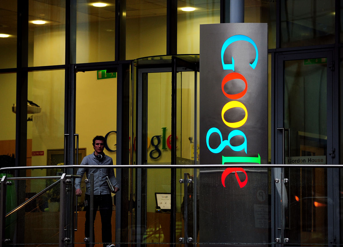 Google Gets EU Court Boost in Fight Over Hungary Advertising Tax