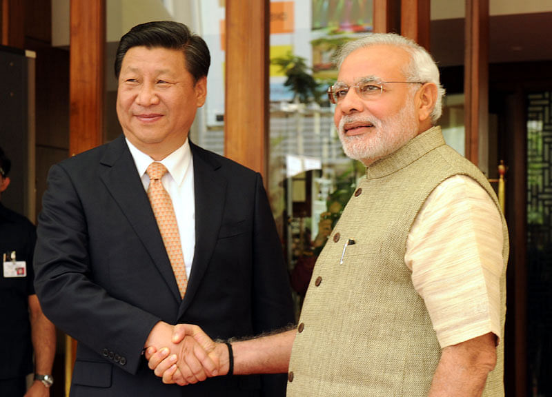 Sikkim Standoff: Is China's Tough Talk A Pressure Tactic Or Real Threat?