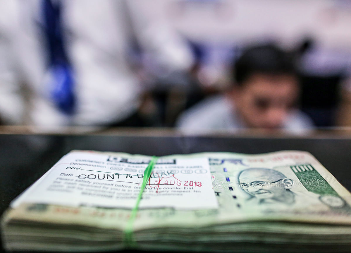 Indian Bank Q1 Review - Operating Performance Showing Recovery Signs: Motilal Oswal