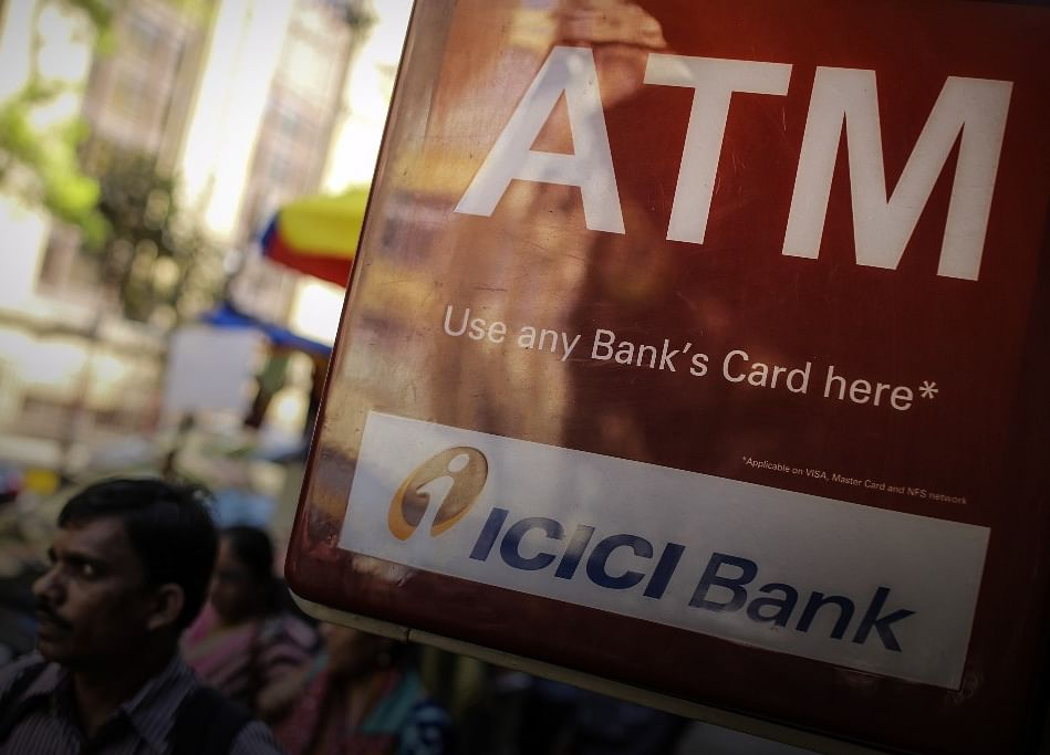 ICICI Bank FIR: Investigative Adventurism Or Covering All Bases?