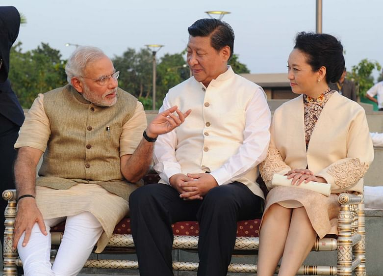 Modi-Xi At G20: Will They Attempt To Diffuse The Sikkim Standoff?