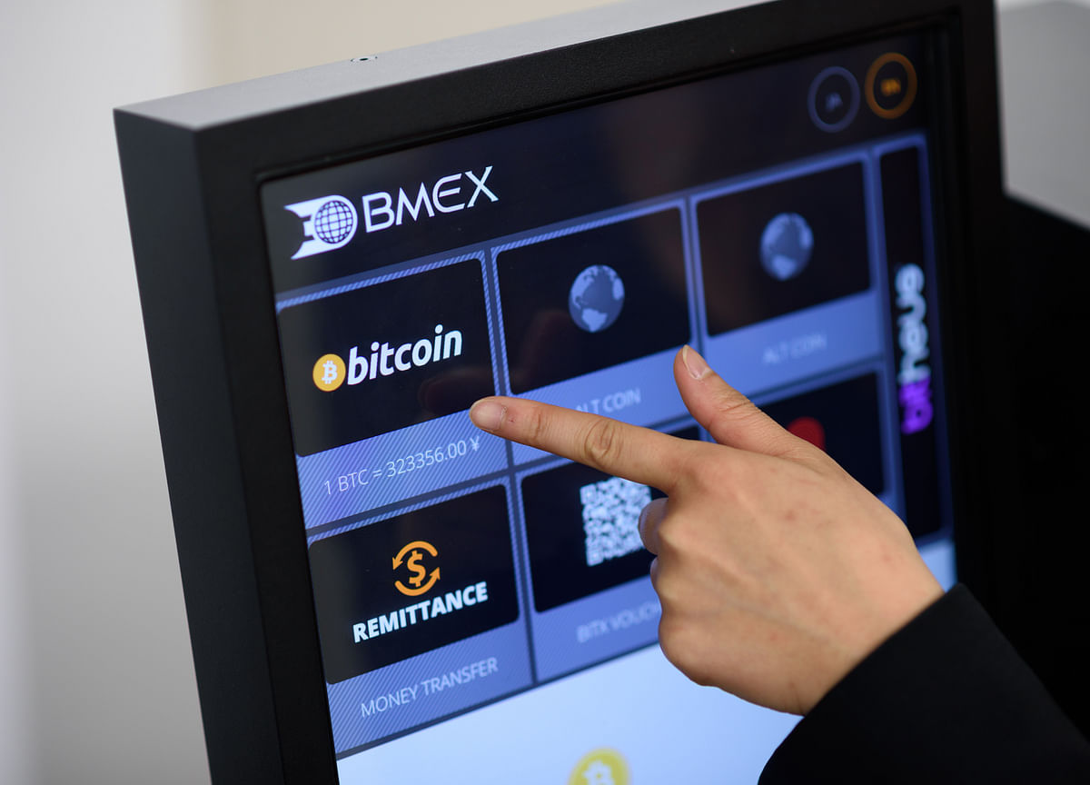 Anybody Can Now Bet on Bitcoin $100,000 With New Call Options