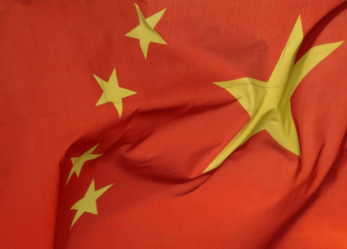China Develops Non-Lethal Microwave Radar Weapon: Global Times