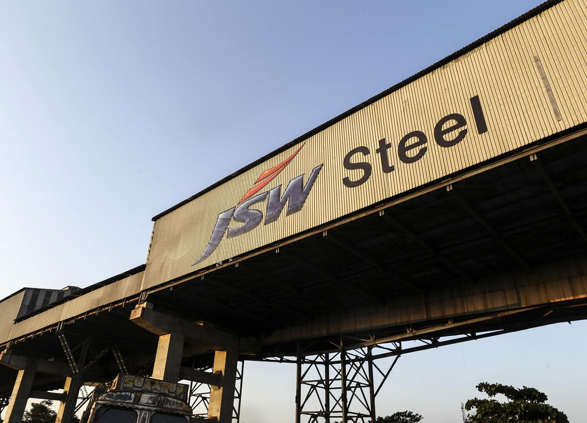Bhushan Steel And Power Insolvency: NCLAT Seeks Enforcement Directorate's Response On JSW Steel's Liability