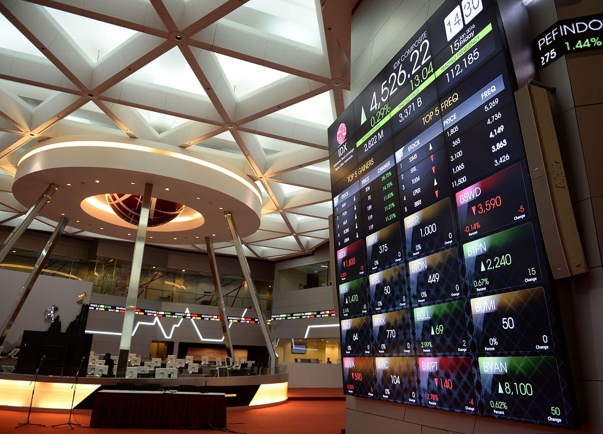 Stocks To Watch: Bharat Dynamics, Cipla, Hero MotoCorp, Indraprastha Gas, Shalimar Paints