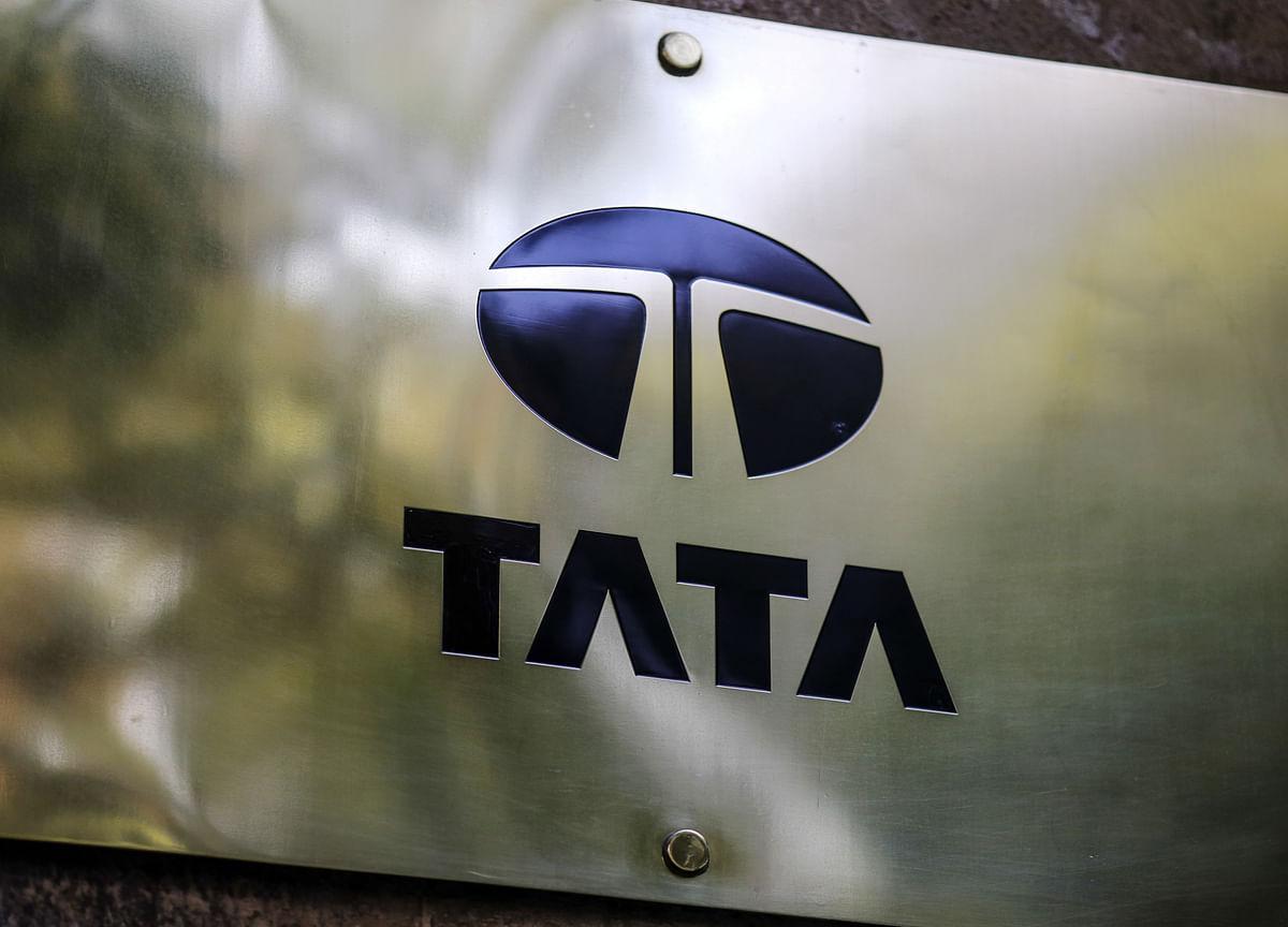 Former Tata Finance Head Dilip Pendse Found Dead