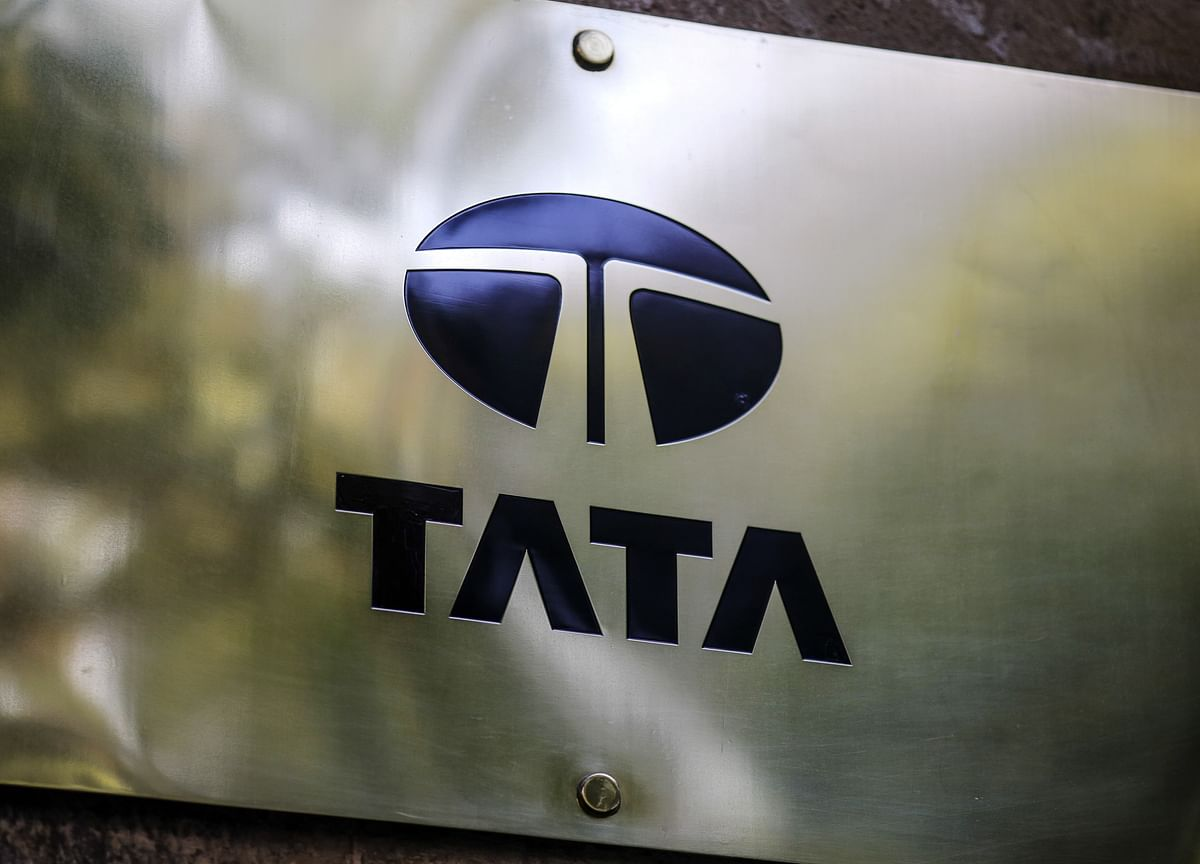 Tata Group Boosts E-Commerce Footprint With 1MG Acquisition