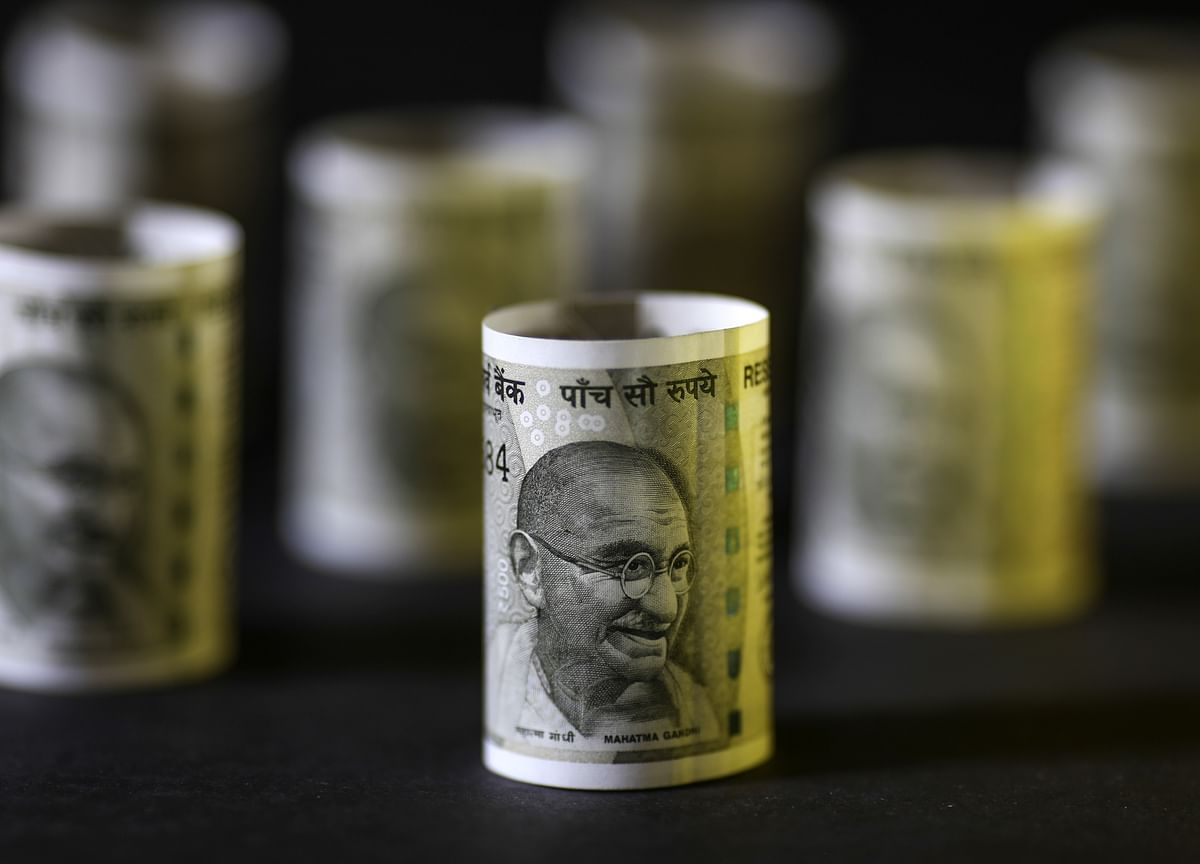Government Asks RBI To Transfer Surplus Held Back In Previous Years