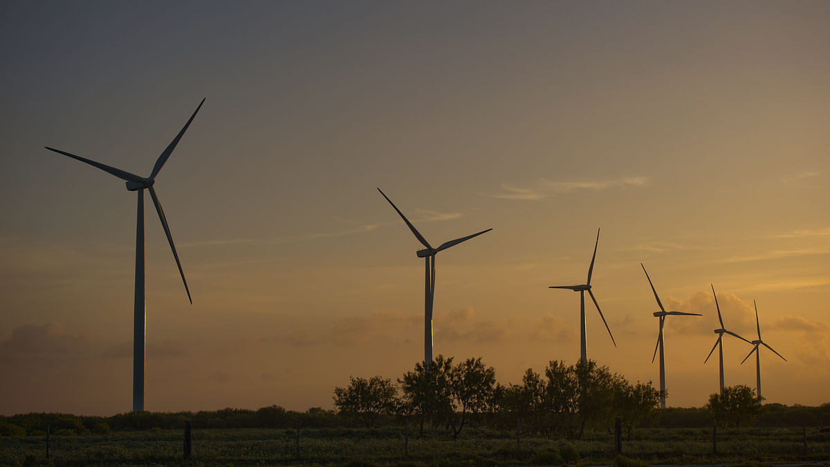Why A Renewables InvIT Is Critical For Tata Power's Plan To Pare Debt
