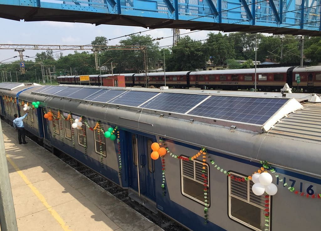 No Decision Yet On Resuming Train, Airline Services, Says Javadekar