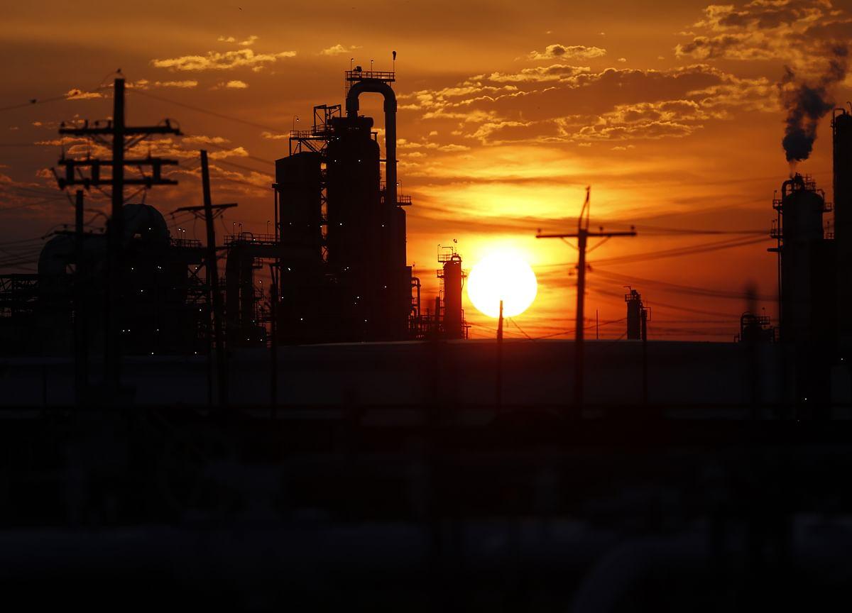 Indian Energy Exchange IPO Hits Regulatory Glitch