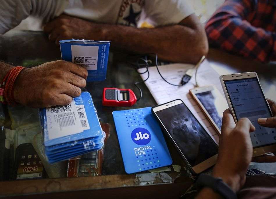 Reliance Jio Says Delaying Zero IUC Beyond January 2020 To Hurt Service Affordability