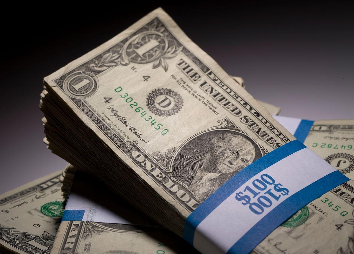 Asia's $640 Billion Bad-Loan Pile Lures Investors, Deloitte Says