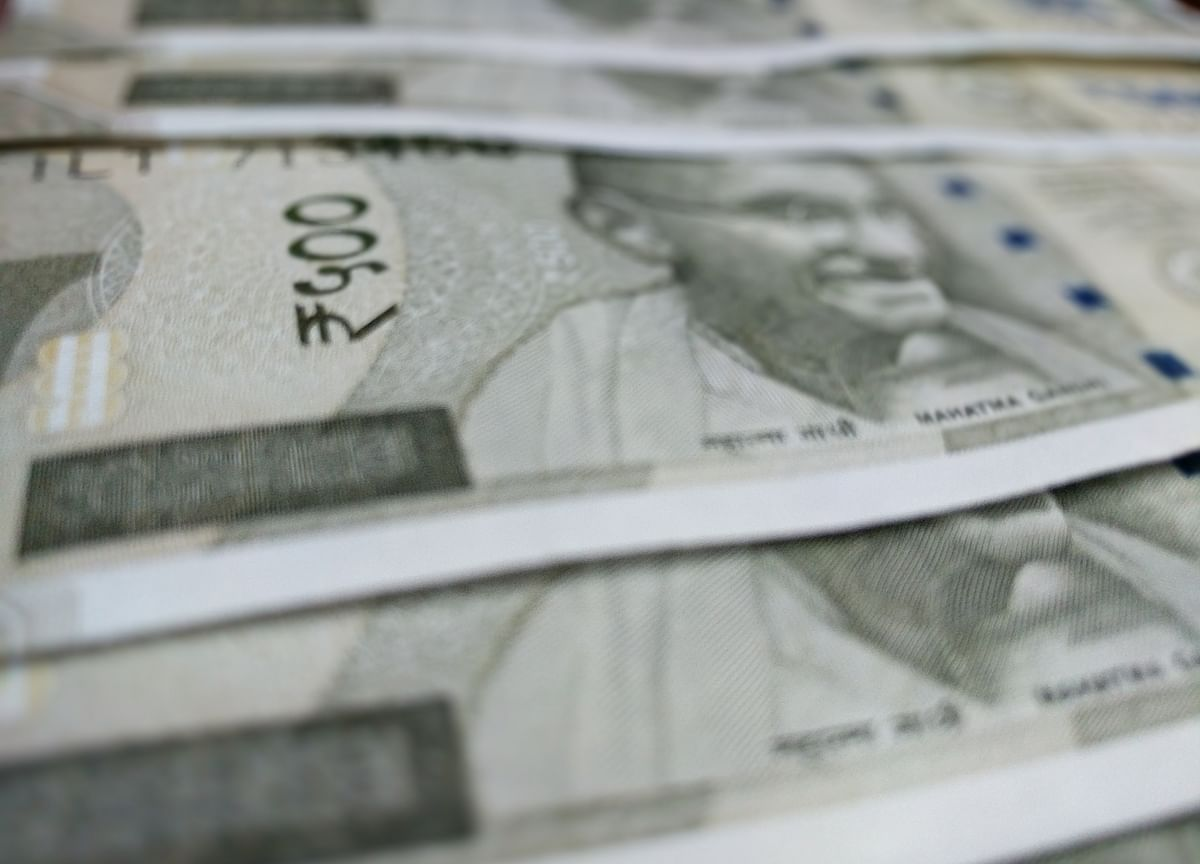 Need Enforcement Directorate's Satisfaction Over Dues Payments Made By Sterling Promoters, Says NCLAT