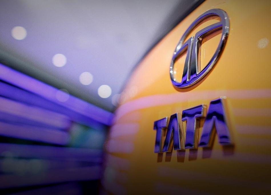 January Auto Sales: Bajaj Auto  Sales Rise 15%; Hero MotoCorp Down 9%