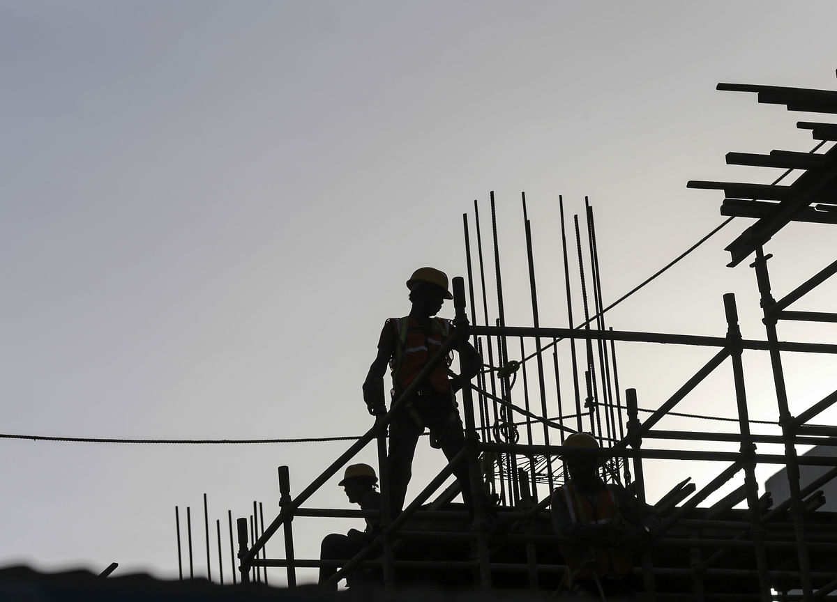 Finance Ministry May Look At 10-Year Tax Holiday On Rental Profits Earned By Builders