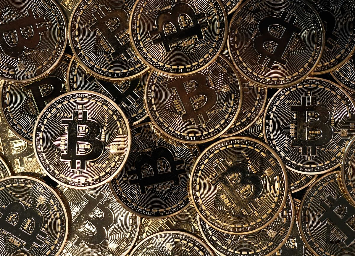 Bitcoin's Rally Masks Uncomfortable Fact: Almost Nobody Uses It