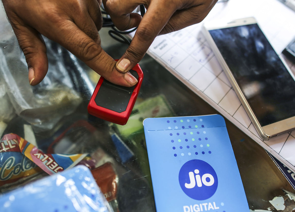 Reliance Jio Tops 4G Download Speed In May; Idea's Upload Rate Is The Highest