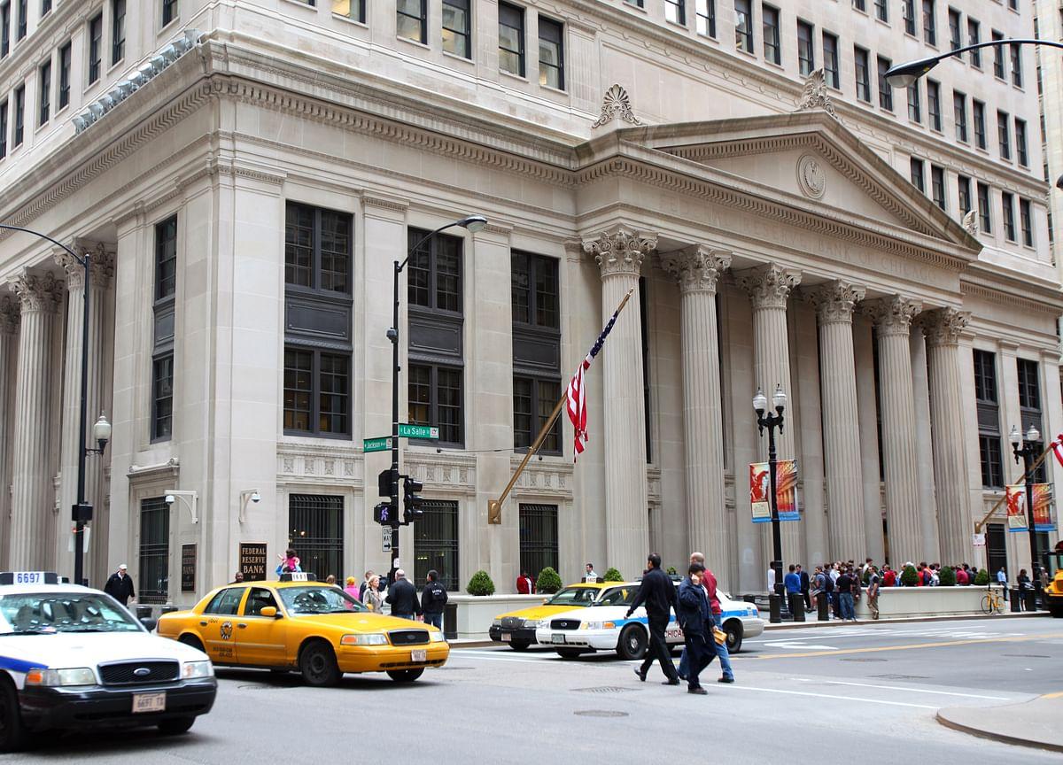 Fed Preps Second $75 Billion Blast With Repo Market Still On Edge