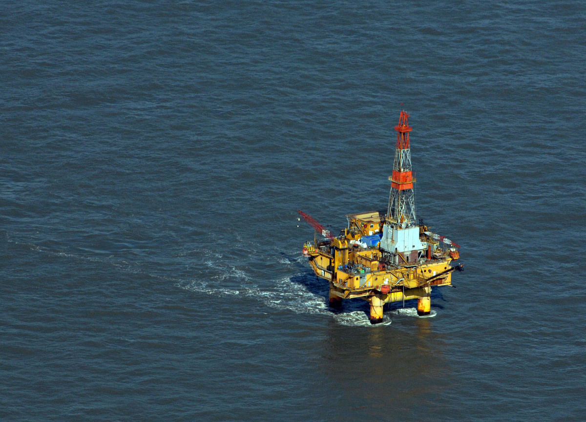 Oil India Wins 12 Blocks In Oilfield Exploration Auction
