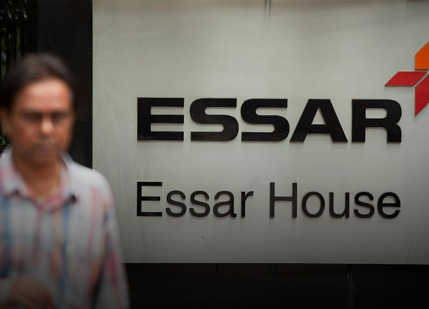 IBC: NCLAT Asks Rewant To File Affidavit Over Association With Ravi Ruia In Essar Steel Insolvency Case
