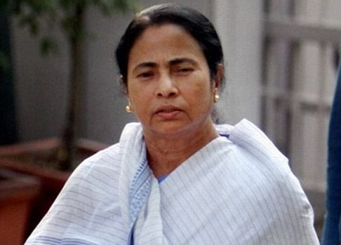 Election 2019: TMC Busy With Post-Poll Calculations After Exit Polls