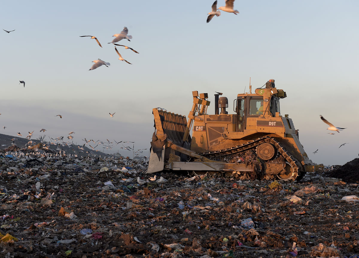 Antony Waste Handling IPO: All The Details You Need To Know Before Subscribing