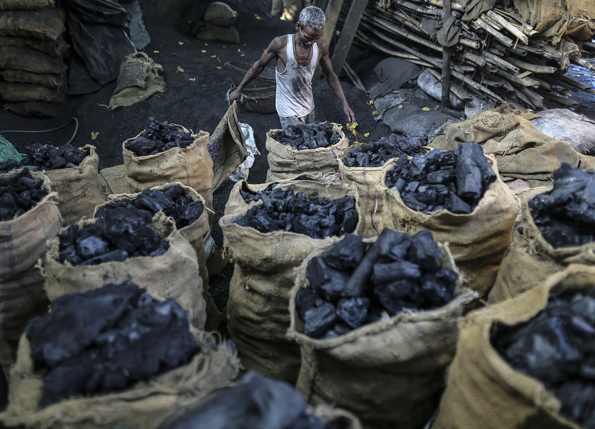 Coal India Plans Rs 12,500 Crore Capex In FY19 To Increase Production