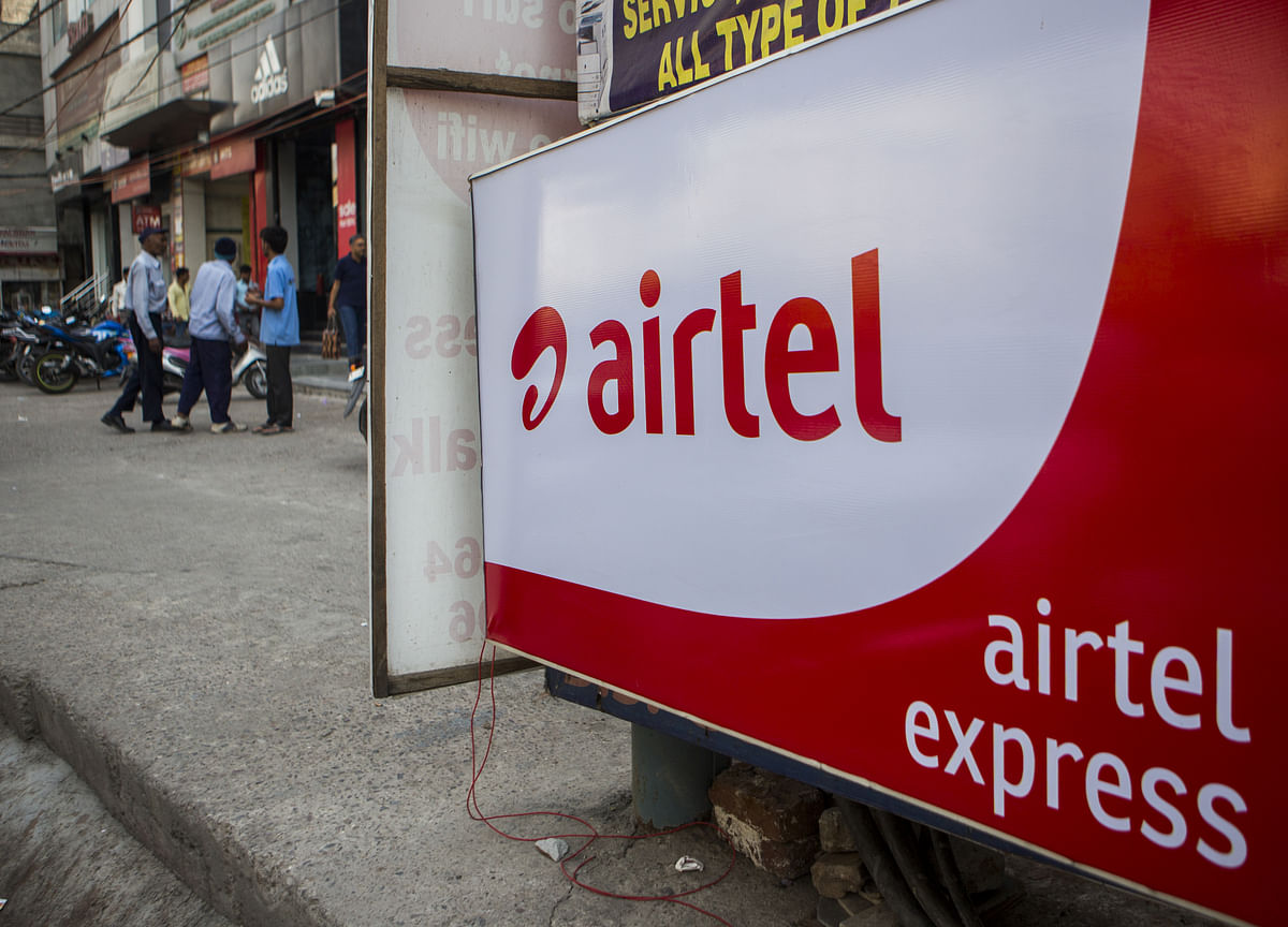 Airtel Completes Merger Of Tata Teleservices' Consumer Mobile Business With Itself