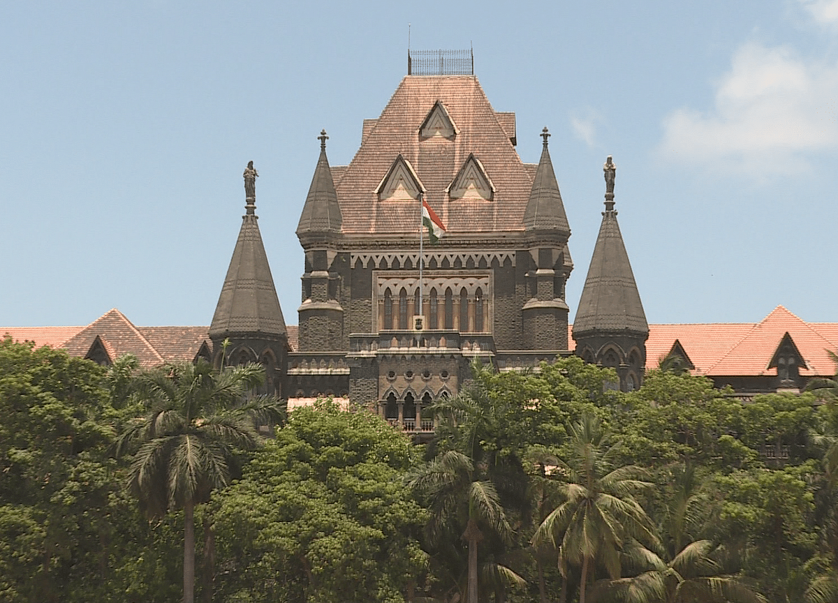 Bombay High Court Restores Natural Justice In Tax Appeals Process