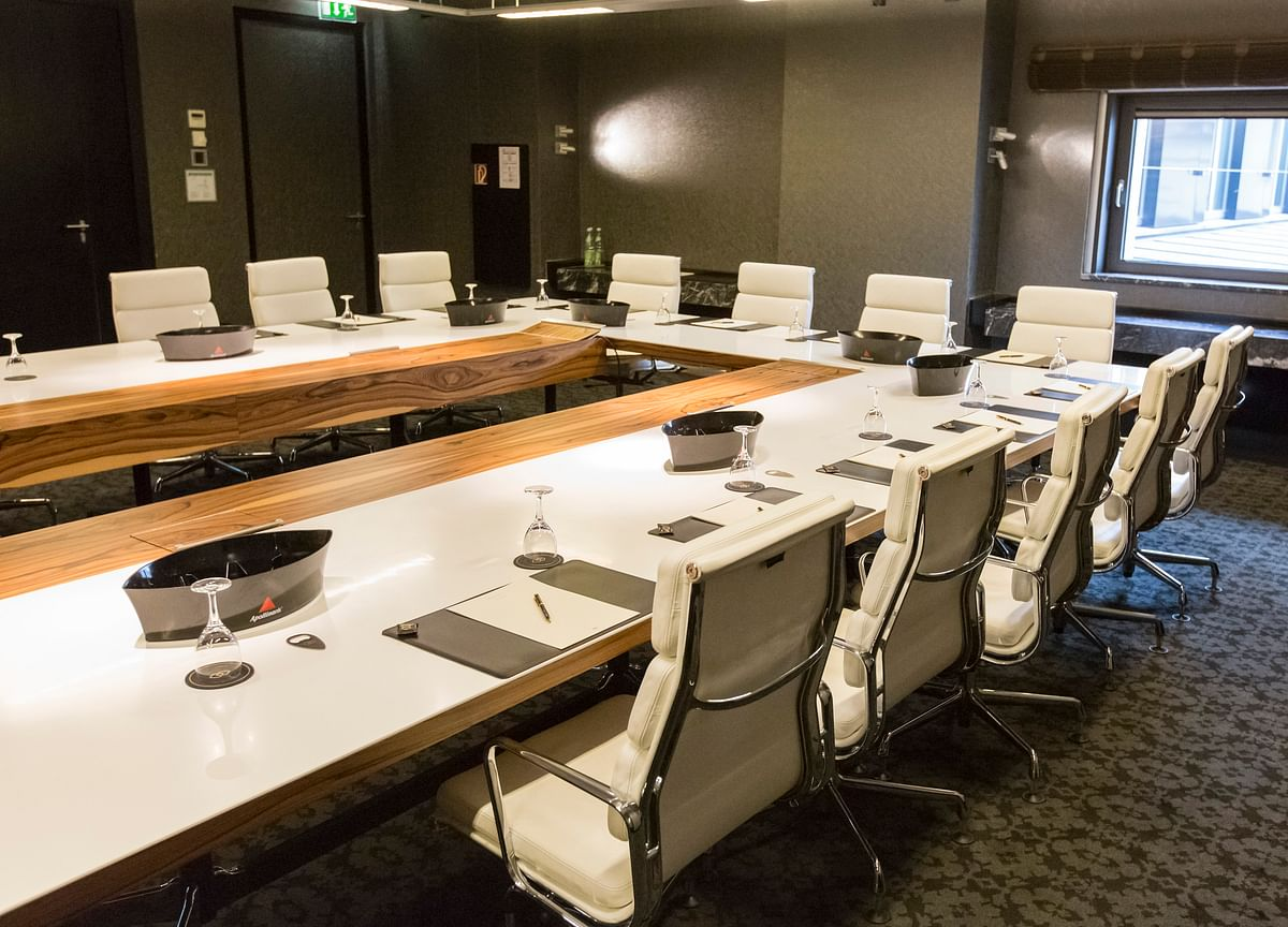 This Japanese Company Charges Its Staff $100 an Hour to Use Conference Rooms