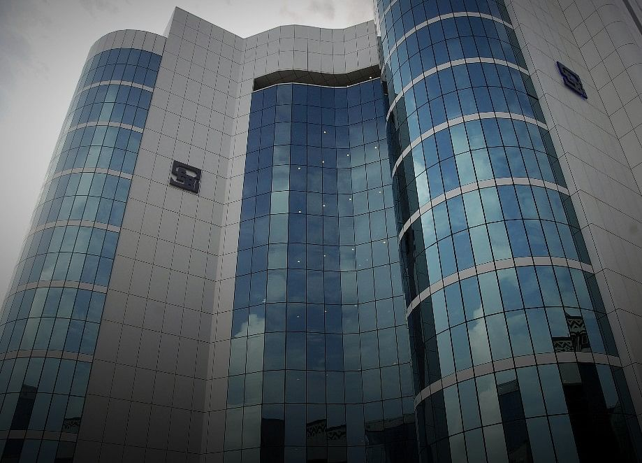 SEBI To Take A View On Rights Issue Soon, Examines 'Promoter' Concept