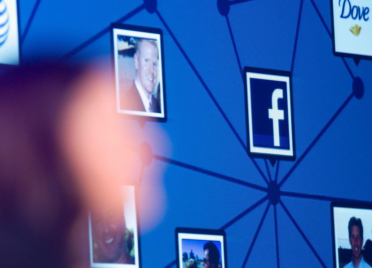 Facebook's Model Attacked by German Antitrust Regulator