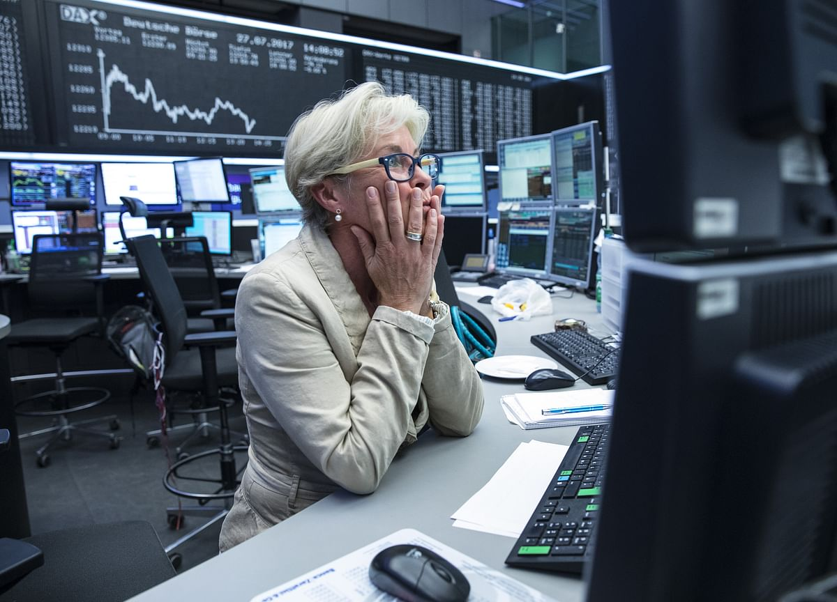 Stocks To Watch: Bharti Airtel, HDFC Bank, ICICI Bank, Marico, Tata Steel, Wockhardt