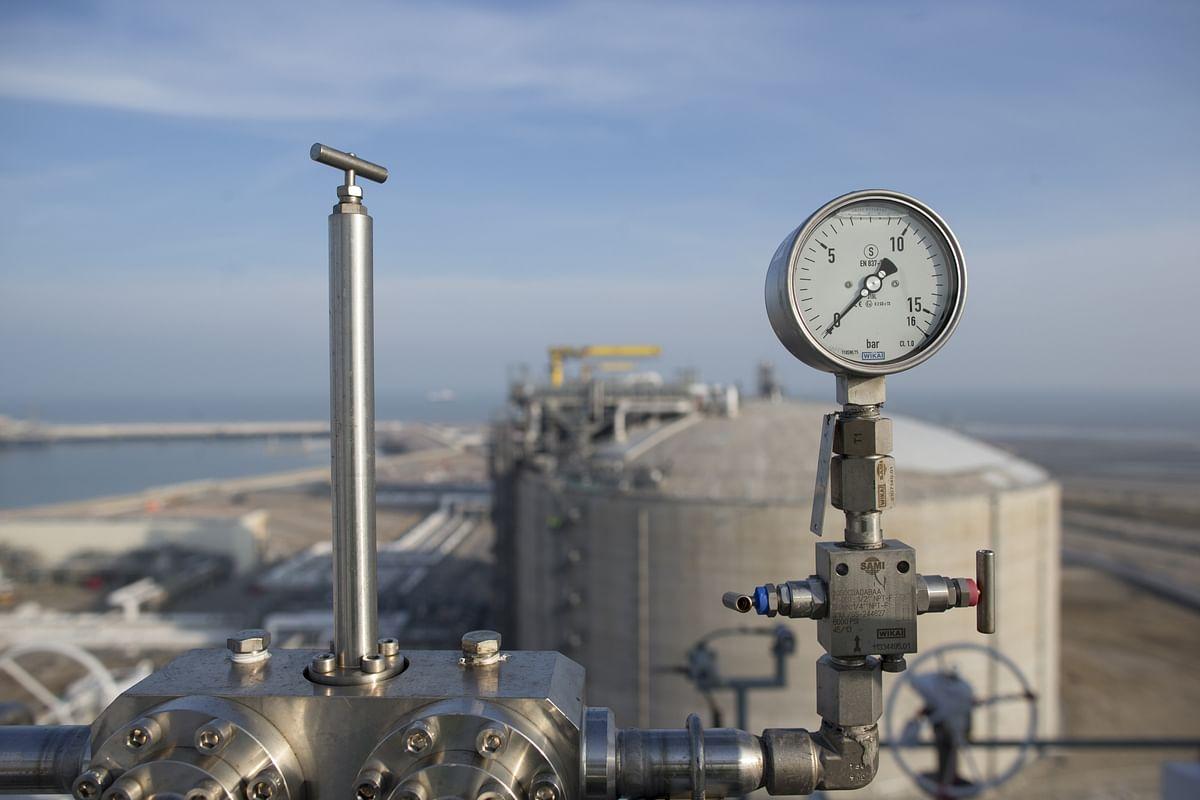 GAIL Q4 Review: Rising Gas Demand, Better Realisations Prompt Bullish Brokerage Calls