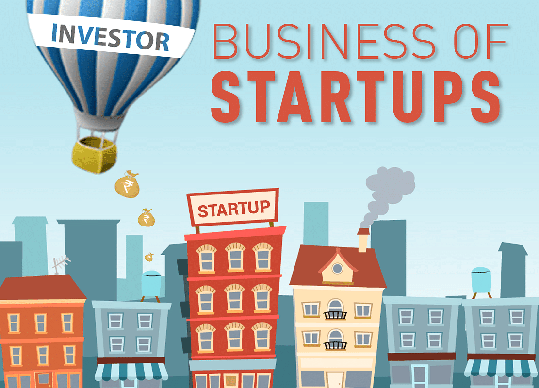 Deal Street: Big Data Startup Raises $25 Million From Singtel Group