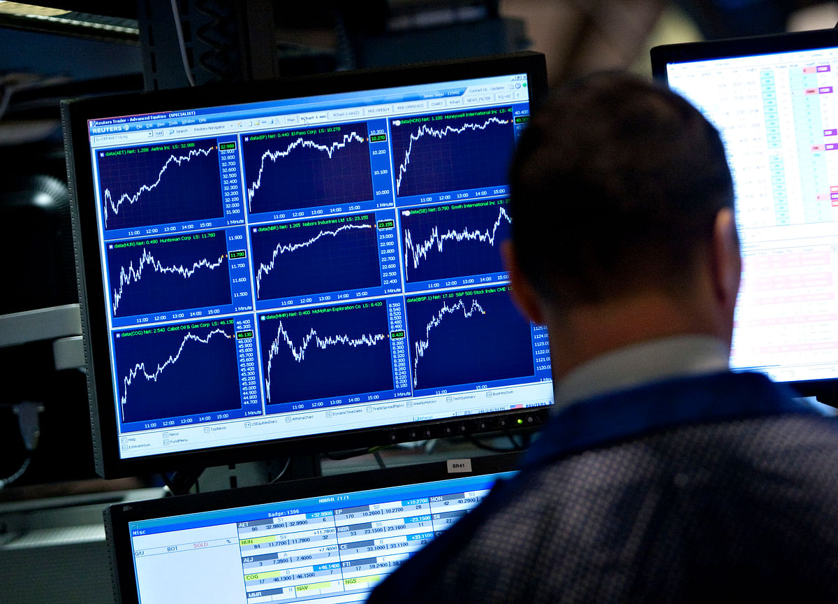 Should Retail Investors Ape The Bigger Players? #AskBQ