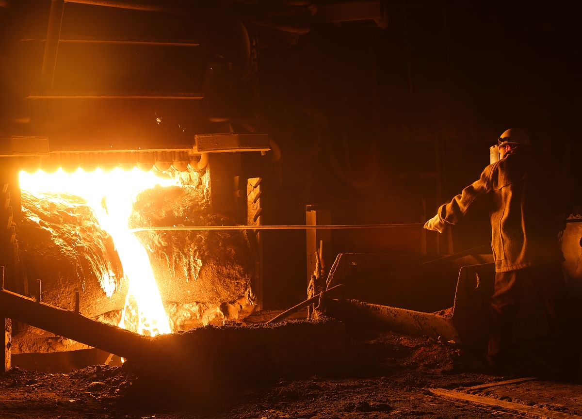 Here's Why More Analysts Now Prefer Tata Steel