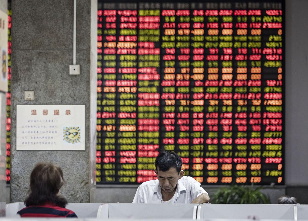 Stocks To Watch: Bharti Airtel, Mindtree, SBI, Welspun India